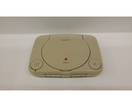 Sony Playstation PsOne  Jap