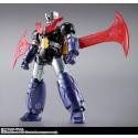 METAL BUILD Mazinger Z