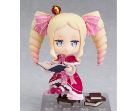 Nendoroid - Re:ZERO - Starting Life in Another World: Beatrice