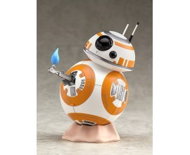Nendoroid - Star Wars: The Last Jedi: BB-8