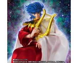 Saint Seiya Myth Cloth Sun God Abel