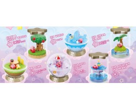Hoshi no Kirby - Terrarium Collection: Kirby's Adventure