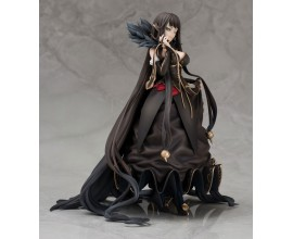 "Fate/Apocrypha - Assassin of ""Red"" Semiramis"