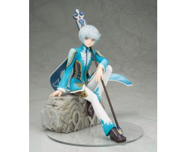Tales of Zestiria the X - Mikleo 1/7 Complete Figure