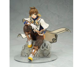 Tales of Zestiria the X - Sorey 1/7 Complete Figure