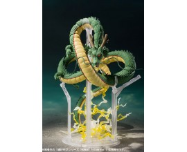 S.H.Figuarts - Dragon Ball - Shenron