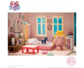Sailor Moon - Usagi-chan's Room Limited Edition