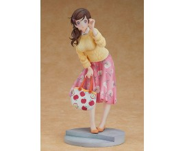 March Comes in Like a Lion - Akari Kawamoto 1/7 Complete Figure
