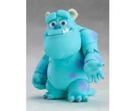 Nendoroid - Monsters, Inc.: Sulley Standard Ver.
