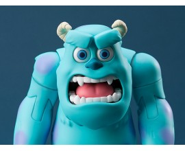 Nendoroid - Monsters, Inc.: Sulley DX Ver.