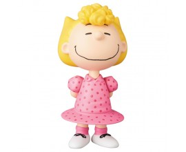 Ultra Detail Figure No.378 UDF PEANUTS Series 7 - SALLY BROWN