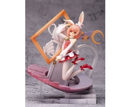 FairyTale-Another - Alice in Wonderland: Another White Rabbit 1/8 Complete Figure
