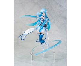 Sword Art Online the Movie: Ordinal Scale - Asuna Undine Ver. 1/7 Complete Figure
