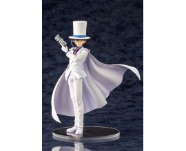 ARTFX J - Detective Conan: Phantom Thief Kid Complete Figure