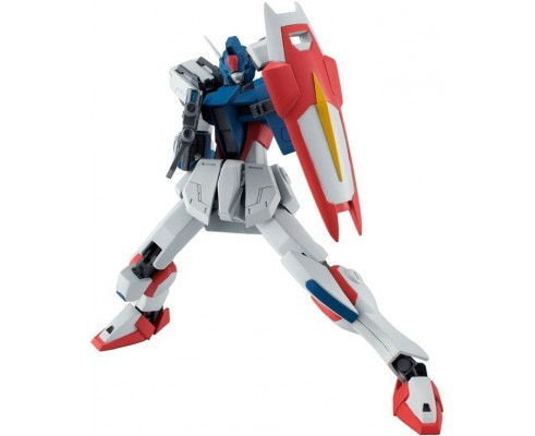 Mobile Suit Gundam SEED Strike Dagger side MS