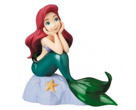 Ultra Detail Figure - No.449 UDF Disney Series 7 - Ariel