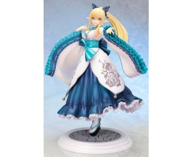 Shining Resonance - Kirika Towa Alma 1/8 Complete Figure