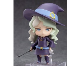 Nendoroid - Little Witch Academia: Diana Cavendish