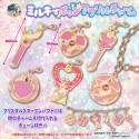 Sailor Moon Milky Pop Acrylic Charm