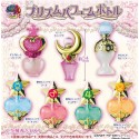 Sailor Moon Prism Perfume Bottle