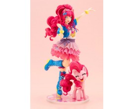 MY LITTLE PONY Bishoujo Pinkie Pie 1/7 Complete Figure