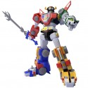 Super Mini-Pla - Beast King GoLion Voltron