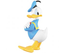 Ultra Detail Figure - No.216 UDF Disney Standard Characters Donald Duck