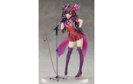 THE IDOLM@STER Cinderella Girls Shiki Ichinose Tulip Ver. 1/8 Complete Figure