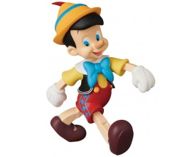 UDF Ultra Detail Figure No.461- PINOCCHIO