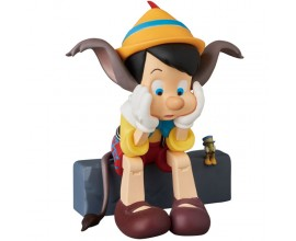 UDF Ultra Detail Figure No.464 UDF PINOCCHIO Donkey Ears Ver.