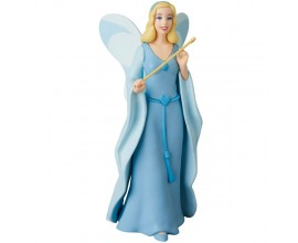 UDF Ultra Detail Figure No.465 PINOCCHIO Blue Fairy