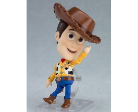 Nendoroid TOY STORY Woody Standard Ver.
