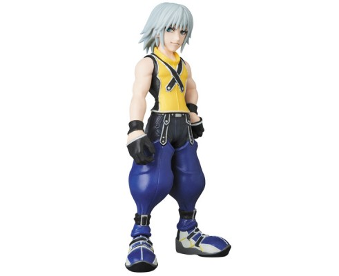 Ultra Detail Figure No. 472 UDF Kingdom Hearts - SORA