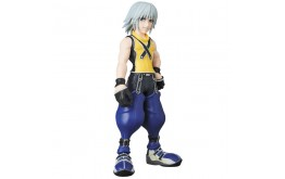 Ultra Detail Figure No. 473 UDF Kingdom Hearts - RIKU