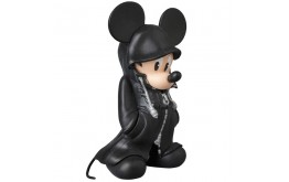 Ultra Detail Figure No. 474 UDF Kingdom Hearts - KING MICKEY