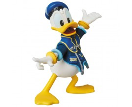 Ultra Detail Figure No. 475 UDF Kingdom Hearts - DONALD