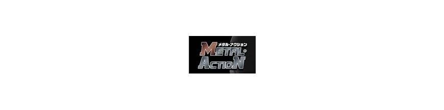 Metal Action